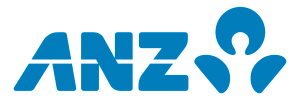 Hagrid Solutions - ANZ Bank