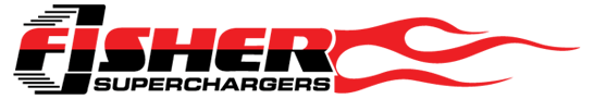 Fisher Superchargers Australia
